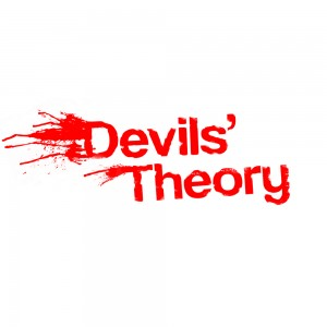 Devils' Theory